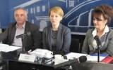 Потписан споразум о формирању Националне мреже за рад са починиоцима насиља у породици