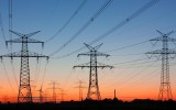 Јавна набавка бр. 02-16 набавка електричне енергије