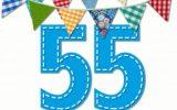 Програм обележавања 55 година постојања и рада Центра за социјални рад Солидарност